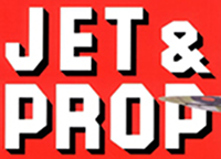JetProp