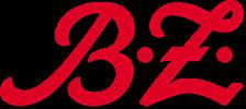 BZ Artikel