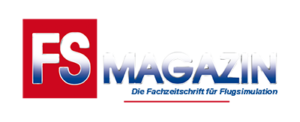 FS MAgazin